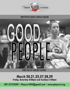 Good People_2A