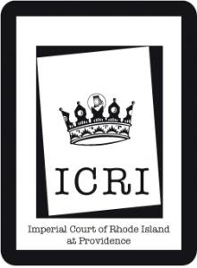 Imperial Court of RI